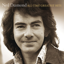 All-Time Greatest Hits/Neil Diamond