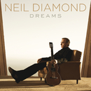 Dreams/Neil Diamond