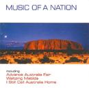 Music Of A Nation - Advance Australia Fair / Waltzing Matilda / I Still Call Australia Home/Sydney Conservatorium Chorale, Sydney Youth Orchestra, Tommy Tycho