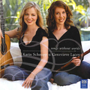 Songs Without Words/Genevieve Lacey, Karin Schaupp