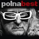 Polnabest/Michel Polnareff