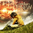 Day One (Deluxe Edition)/From Ashes To New