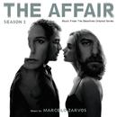 The Affair: Season 2 (Music From The Showtime Original Series)/Marcelo Zarvos