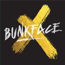 Bunkface X/Bunkface
