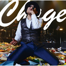 Chage Live Tour 2016 ~もうひとつのLOVE SONG~/Chage