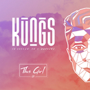 This Girl - EP/Kungs