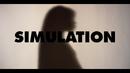 Simulation/Tkay Maidza