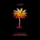 California Heaven (Medasin Remix) (feat. ScHoolboy Q)/JAHKOY