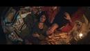 Bad Things/Machine Gun Kelly, Camila Cabello