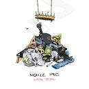 Tsar Gory/Noize MC