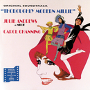 Thoroughly Modern Millie/Soundtrack