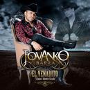 El Venadito/Jovanko Ibarra