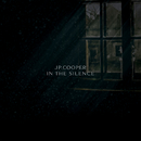 In The Silence (Demo)/JP Cooper