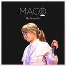 My Acoustic/MACO