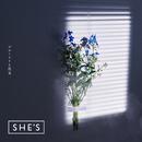 Freedom/SHE'S