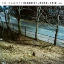 The Invariant/Benedikt Jahnel Trio