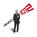 Ringo 2012/Ringo Starr
