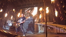 Hallelujah Goat (Live From Novarock, Austria)/Volbeat
