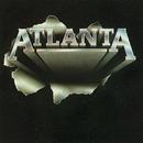 Atlanta/Atlanta