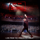 This House Is Not For Sale (Live From The London Palladium)/Bon Jovi