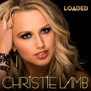 Loaded/Christie Lamb