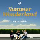 Summer Wonderland/Ronan Keating