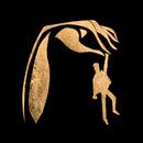 Back To Me/Marian Hill, Lauren Jauregui