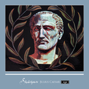 Shakespeare: Julius Caesar/The Marlowe Dramatic Society & Professional Players