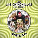Pelao/Los Chinchillos Del Caribe