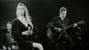 Mizerna Cicha (Live)/Katarzyna Cerekwicka