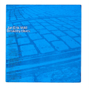 Briskeby blues/Jan Erik Vold