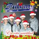 En Esta Navidad/Palomo