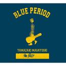 YAMAZAKI MASAYOSHI the BEST / BLUE PERIOD -COMPLETE