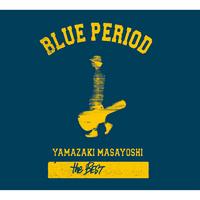 YAMAZAKI MASAYOSHI the BEST / BLUE PERIOD -COMPLETE/山崎まさよし