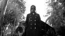 Doubtful/Keke Palmer