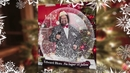 Nu lagar vi julen(Lyric Video)/Edward Blom