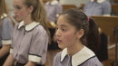 Con Te Partirò (Kids' Choir / 2016 Version)/Andrea Bocelli