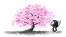 君の胸の中に (絵本ver.)/最上川 司