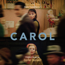 "The Extra End (Main Theme Remix From ""Carol"") (feat. Matthew Todd Naylor, Oliver Spencer, Jonathan Josue Monroy)/Carter Burwell"
