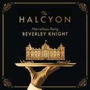 "Marvellous Party (From ""The Halcyon"" Television Series Soundtrack)/Beverley Knight"