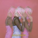 Signals [Stripped]/Nicole Millar