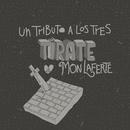 Tírate/Mon Laferte