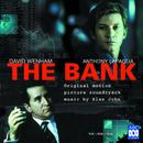 The Bank (Original Motion Picture Soundtrack)/Alan John