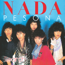 Nada Pesona/Search