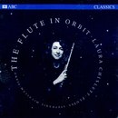 The Flute In Orbit/Laura Chislett, Stephanie McCallum
