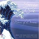 Spring Sea: Music Of Dreams/Riley Lee, Marshall McGuire
