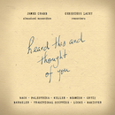 Heard This And Thought Of You/Genevieve Lacey, James Crabb
