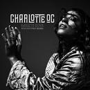 Darkest Hour (Way Out West Remix)/Charlotte OC
