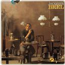 Ces gens-là/Jacques Brel