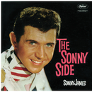 The Sonny Side/Sonny James